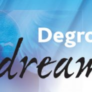 Complete Dynamics – Dream Repertory, by Filip Degroote